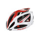 Rudy Project Airstorm Bike Helmet white